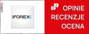 iforex-opinie-recenzje