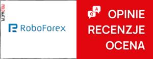 roboforex opinie recenzje