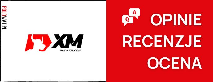 xm-brokers-opinie-recenzje